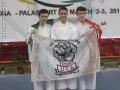 MONDIALE PER CLUB - 2013